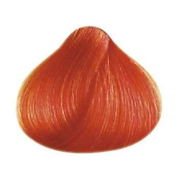 """Kay color professional saç boyası №8.44 """"Açıq mis sarışın"""" 100 ml"""