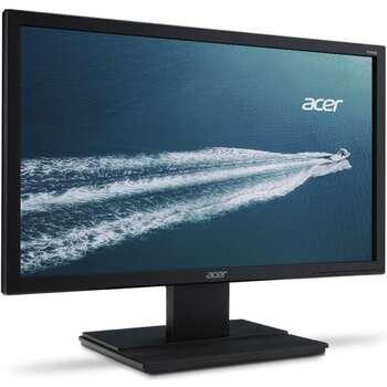 Acer V206HQLBD