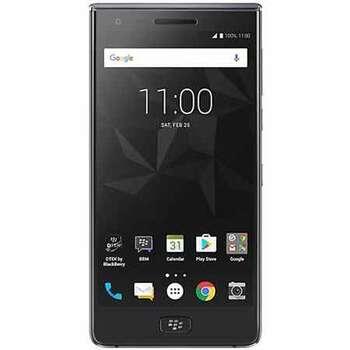 BLACKBERRY MOTION DUAL 32GB 4G LTE BLACK