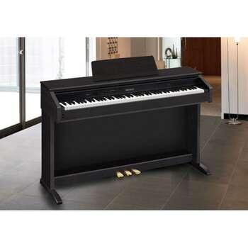 "Elektron pianino ""CASIO Celviano AP-260"""