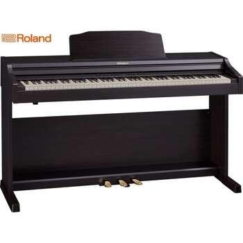 """Pianino """"Roland RP-501R"""""""