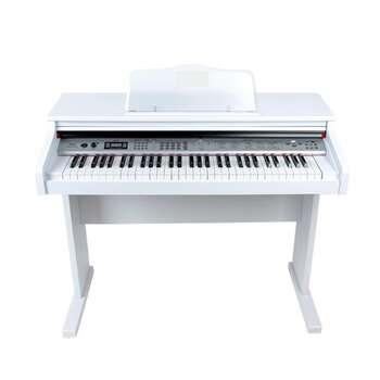 "Elektron pianino ""Miles"""