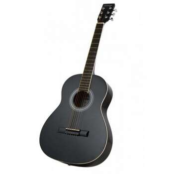 "Klassik gitara ""Suzuki"""