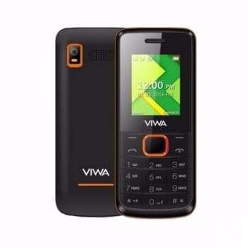 VIWA F1701A Red