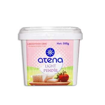 Atena 500gr Pendir 1.5% Pl/Q