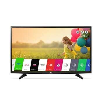 LG 49LH570V Led Televizor