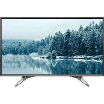 Panasonic TX-49DXR600 Led Televizor