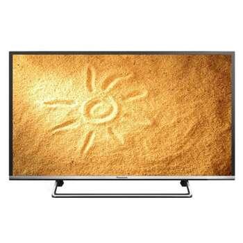 Panasonic TX-49DSR500 Led Televizor