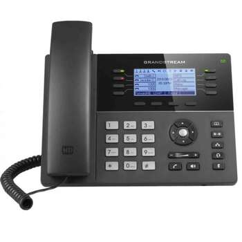 GRANDSTREAM GXP1780 IP ТELEFON