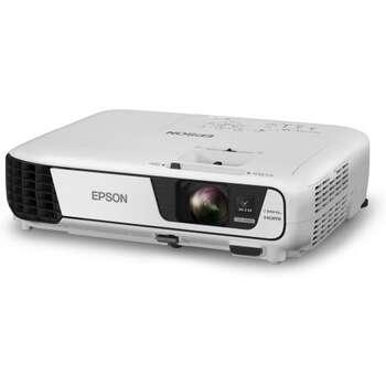 Epson EB-U32 Proyektor