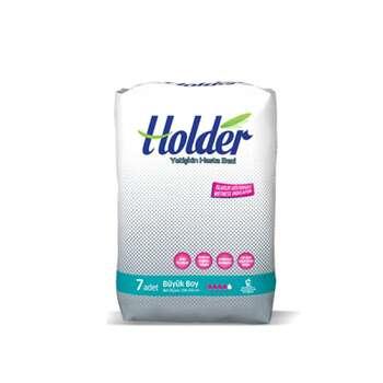 HOLDER XESTE BEZI 7 ADED 100-150 Kq