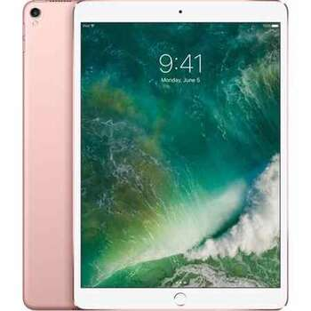 APPLE IPAD PRO 10.5-INCH WI-FI 64GB ROSE GOLD (MID 2017)