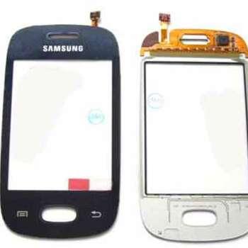 SENSOR SAMSUNG S5292 QARA