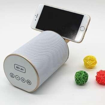 Multifunctional Wireless Speaker HF-Q9