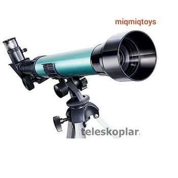 Uşaq Teleskopu