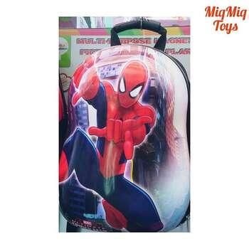 Çanta Spiderman