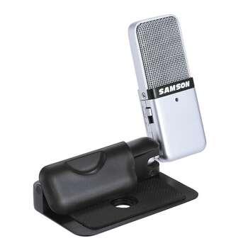 Samson Go mic usb mikrofon