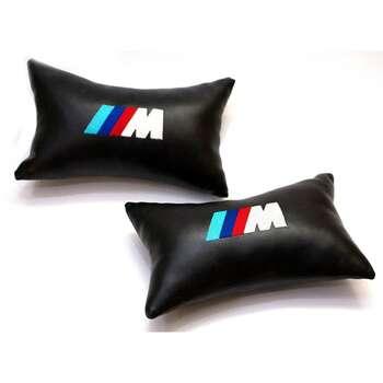 BMW üçün yastıq (2 ədəd)