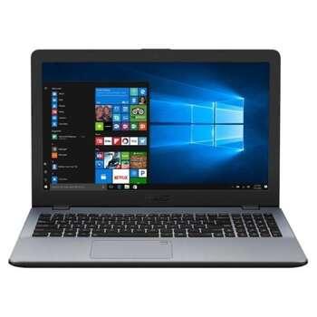 Asus VivoBook X542UF-DM088 (90NB0IJ2-M01190)