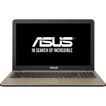 Asus VivoBook D540YA-XO120D