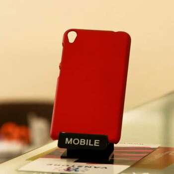 Asus Zenfone Live Case qırmızı