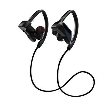 Joyroom JR-U12 Waterproof Sport Earphone