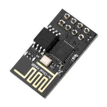 ESP8266 Wi Fi modulu (ESP-01)