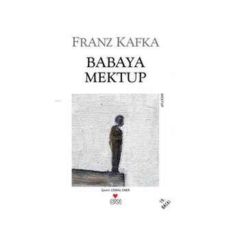 Franz Kafka - Babaya Mektup