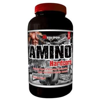 Amino Hardcore-325 Tab.