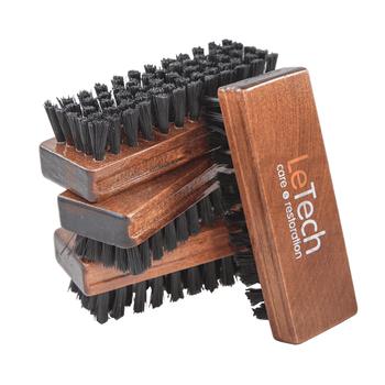 LeTech Brush Mini