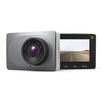 Yi Smart Dash Camera 165°