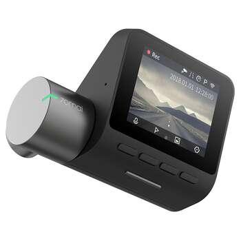 """Videoqeydiyyatçı """"70 Mai Dash Cam Pro"""""""
