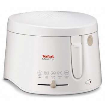 Tefal FF 1000