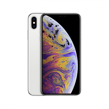APPLE İPHONE 6S 64GB SİLVER