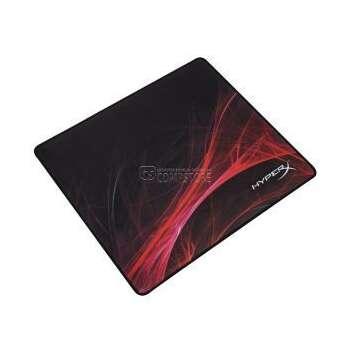 HyperX FURY S Mouse Pad (HX-MPFS-M)