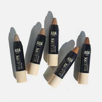 AOA marka kontur qelemler