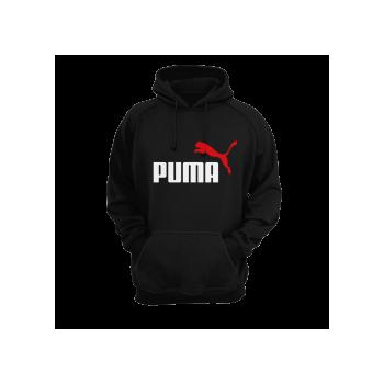 Jemper- Puma