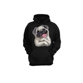 Jemper-Dog