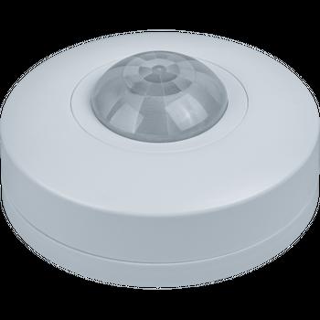 Hərəkət sensoru 1200 vt 300 vt, 6m radius