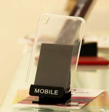 Asus Zenfone Live Case
