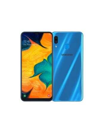 Samsung Galaxy A30 Qiymeti
