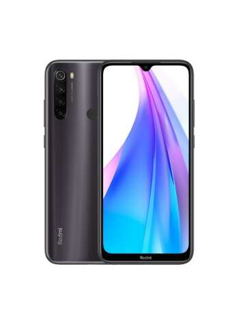 Xiaomi Redmi Note 8T 3/32GB Grey