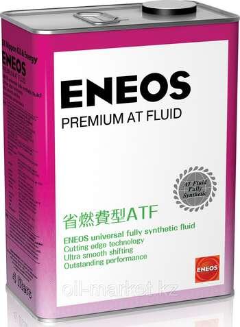 Eneos ATF Universal Premium AT Fluid 4L