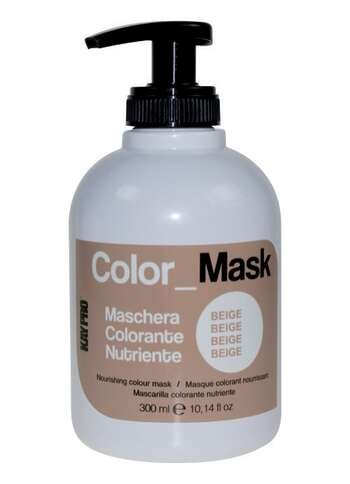 "Bej ""ColorMask"" - 350 ml"