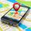 GPS xidmətləri