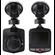 Avtomobil Blackbox DVR Maşın Video Registratoru