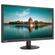 Lenovo ThinkVision T2224d (60EBJAT1EU)