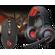 Gaming Set Defender Devourer MHP-006 (Mouse | PAD | Headset)