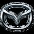 Mazda ehtiyat hisseleri