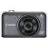 Dijital fotokameralar